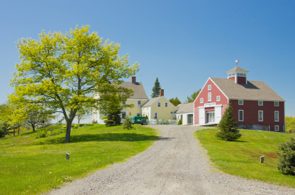 Why you should buy rather than rent a home - Usda rural housing development ideas ...